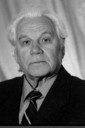 Леонид Гураль