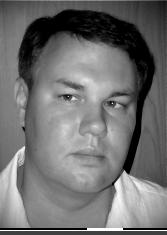 Андрей Юрченко